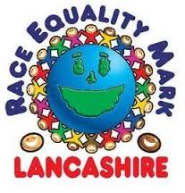 Race Equality Lancaster