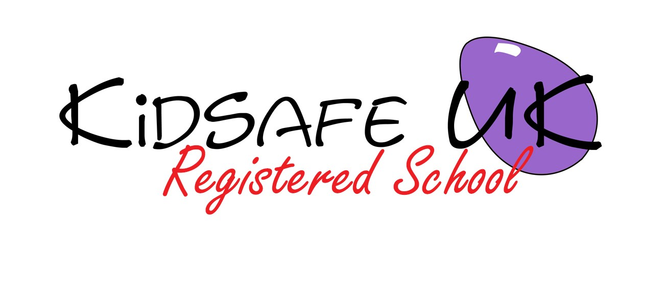 New-registered-school-logo